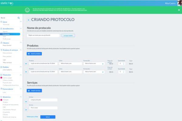 clinica-criando-protocolo-steticmob-interface900px