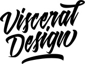 Visceral Design